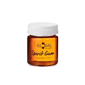 Spirit Gum 45ml Adhesive Special FX
