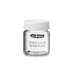 Spirit Gum Remover 45ml Special FX